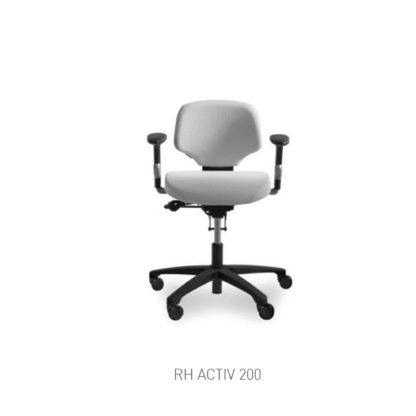 activ 200