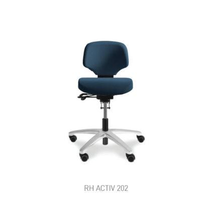 activ 202