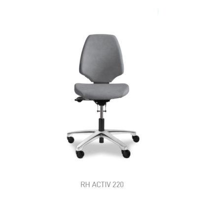 activ 220