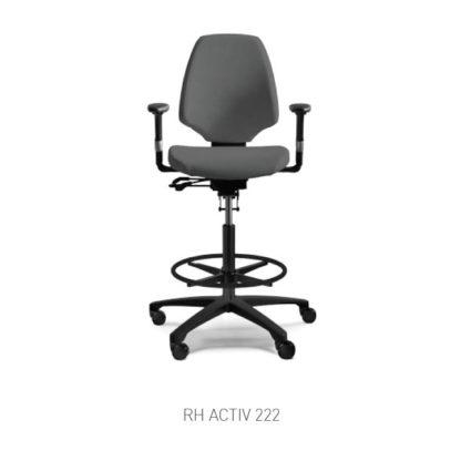 activ222