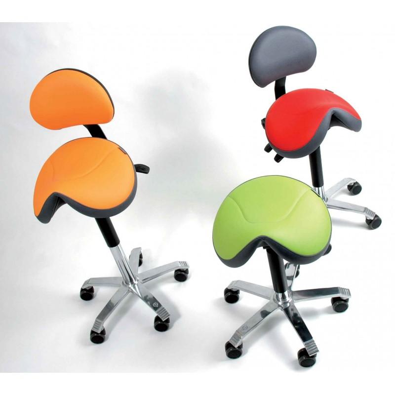 score amazone 3dconcept ergonomie. Black Bedroom Furniture Sets. Home Design Ideas