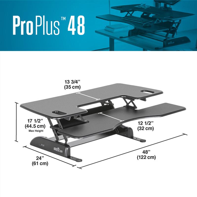 Pro plus 48